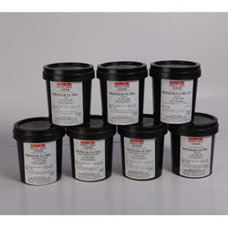 PVC & Phthalate Free Plastisol Inks