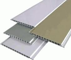 PVC+Wall+Panels