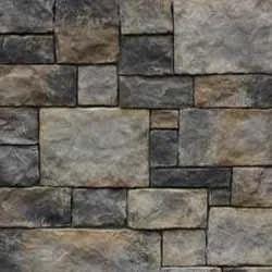Decorative Stone At Rs 85 Square Feet S Kattraj Pune