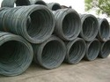wire rods 8mm 23mm
