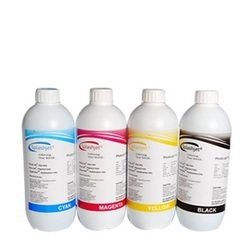 Ink For Epson Pro 4450