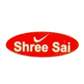 Shree Sai Electrical Consultant & Traders