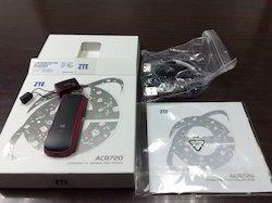 MTS ZTE AC8720