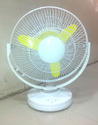 DC Table Fan 9 Inch