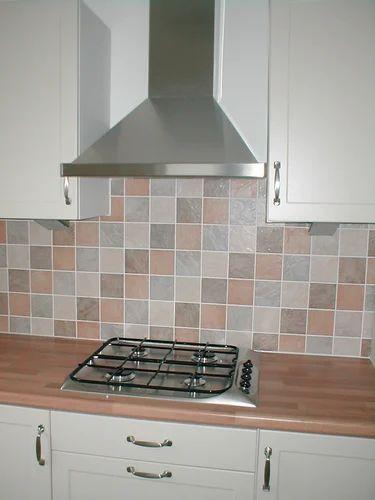 Kitchen chimney designer kitchen chimneys manufacturer from nagpur for Kitchen chimney interior design