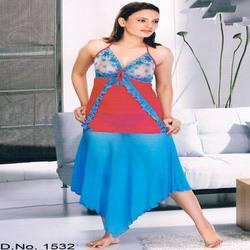 Designer Night Gowns