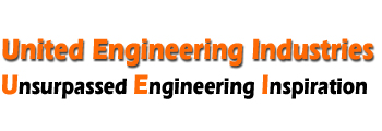 United Engineering Industries, Chennai