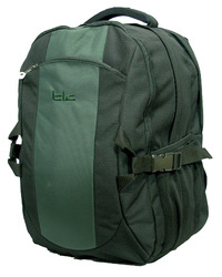 TLC 711 Backpack Bag