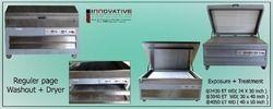 digital printing photopolymer ctp plate
