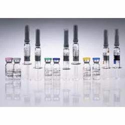 Pneumococcal Conjugate Vaccine Injection