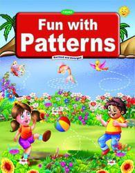 padma fun with patterns