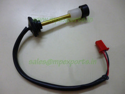 Oil Warning Switch TVS Spare Parts