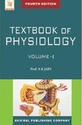Textbook Of Physiology Volume I
