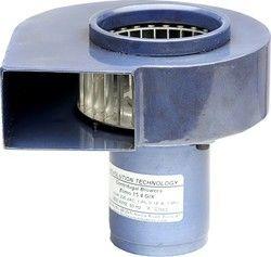 15 Watt Centrifugal Blowers