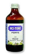 M2+Tone+Forte+Syrup