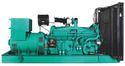 2000 KVA Cummins Generators