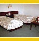 Hokke Hotel