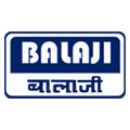 Shri Balaji Presses Pvt. Ltd.
