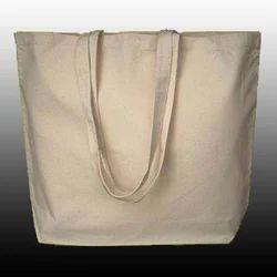Wide Range Calico Bag
