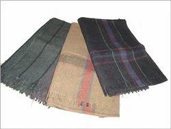 relief blanket rahat kambal suppliers traders manufacturers. Black Bedroom Furniture Sets. Home Design Ideas