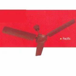 Pacific Ceiling Fans
