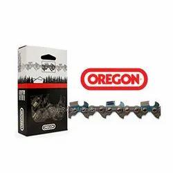Oregon Saw Chain