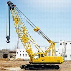 Material Lifting Cranes Weight Lifting Crane