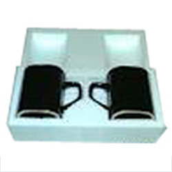 Thermocol Packaging Moulds