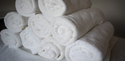 Relief Towels