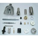 CNC Turn Mill Components