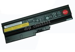 Scomp Laptop Battery IBM T60/R60