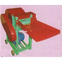 Crop Chaff Cutter Machine