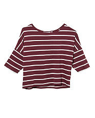Boys Fashion T-Shirts