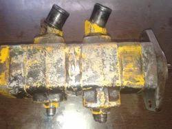 Commercial Intertech Hydraulic Pump
