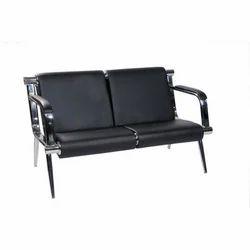 Tandem Seating Visitor Sofa