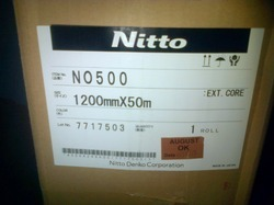 Nitto Tape (Japan)