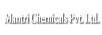Mantri Chemicals Private Limited