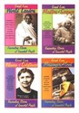 World Biographies Book