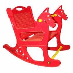 Modern Kids Chair Mould