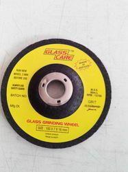 Glass Grinding Wheel Glass Care Brand