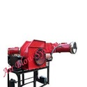 Pressure Jet Oil Burner