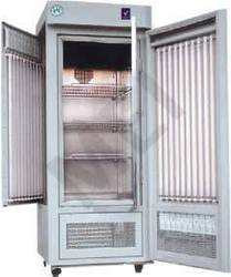 Plant Growth Chamber (Refrigerated) Eco Friendly