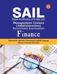 SAIL Finanace