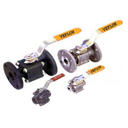 Carbon+Steel+%26+Stainless+Steel+Ball+Valves
