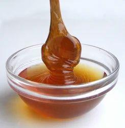 high maltose syrup