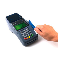 BIS Registration Services for Point of Sale Terminals