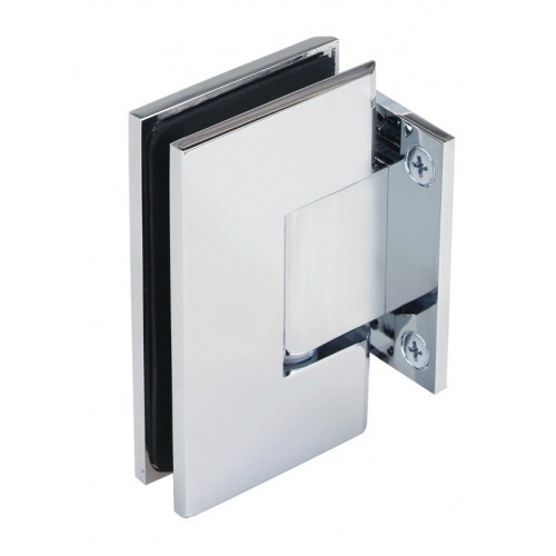 Glass Hinges At Best Price In India