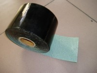 Anti Corrosion Pipe Wrapping Tape
