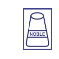 Noble Alchem Private Limited