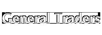 General Traders